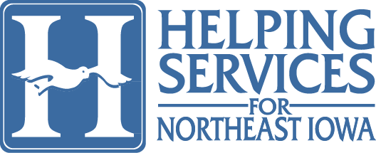 Helping-Services-Blue