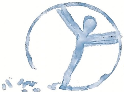CIS-logo-peace-only