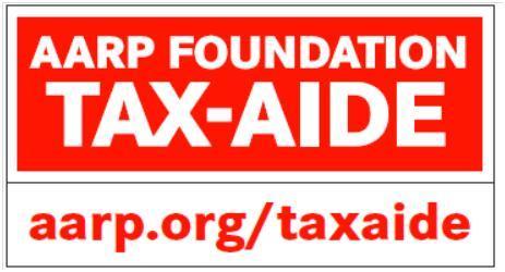 Aarp Foundation Dubuque Tax Aide Resourcesunite